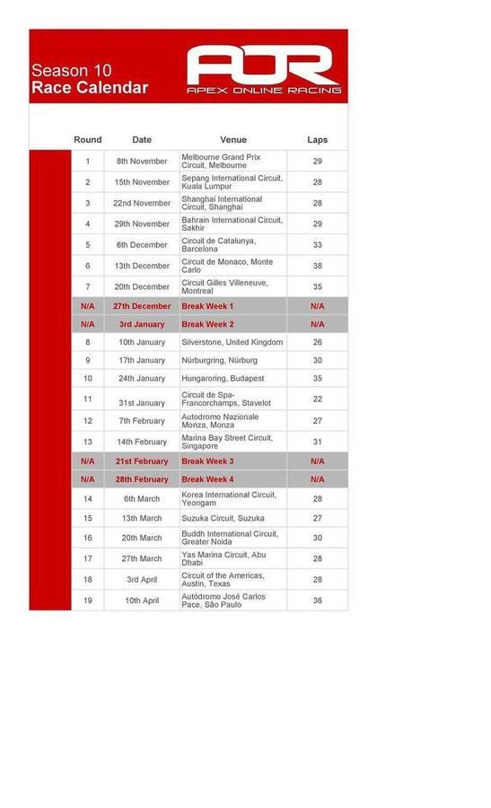 Calendar - Daily schedule-page-001.jpg