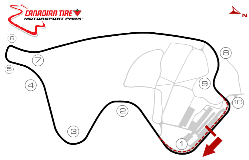 canadian tire motorsport park.png