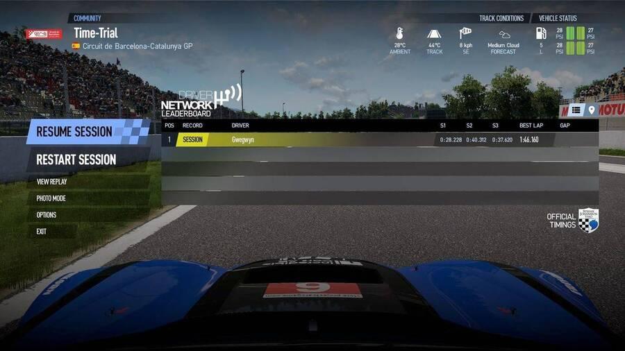 Catalunya Corvette GTE.jpg