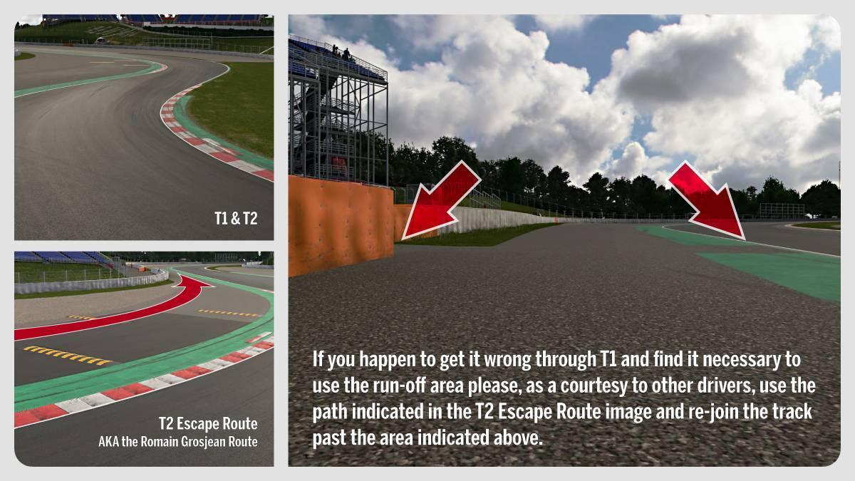 CatalunyaT1-T2_Instructions.jpg