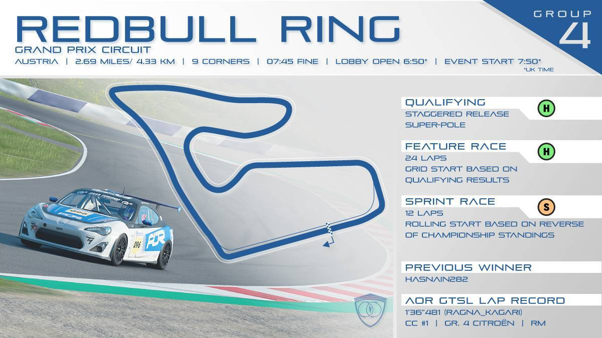 CC#2_RaceInfo_RD3.jpg