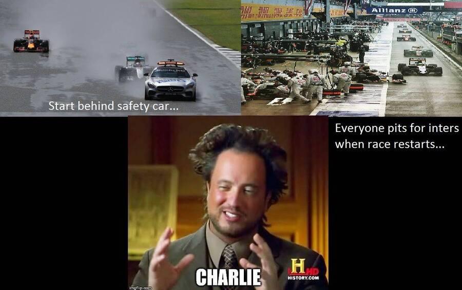 charlie!!.jpg