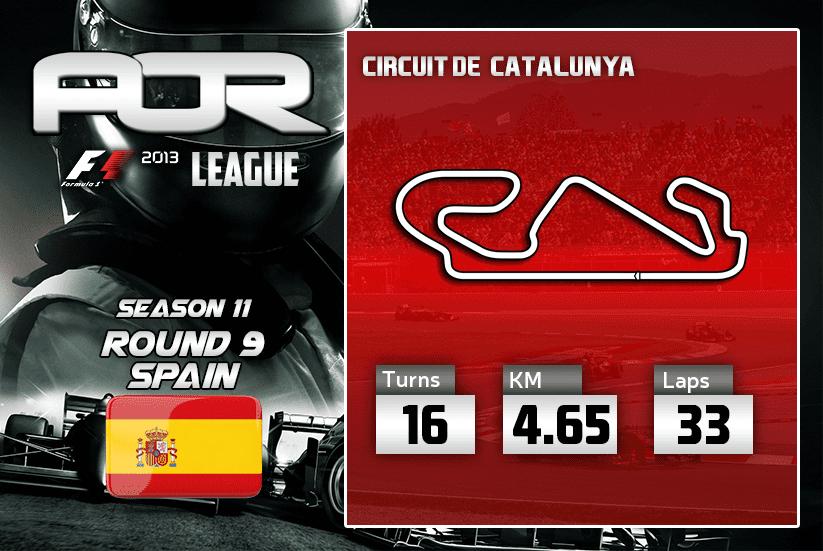 Circuit Banner AOR Spain.png