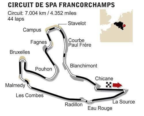 Circuit de Spa Francorshamps.jpg
