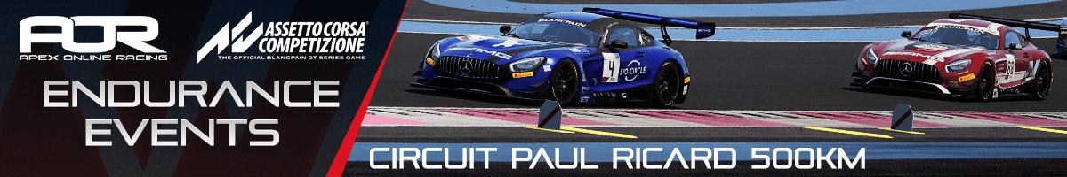 Circuit-Paul-Ricard.png
