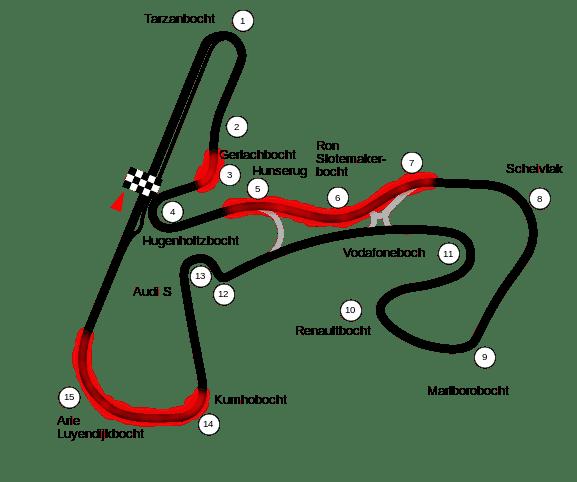 Circuit_Park_Zandvoort-1999.png