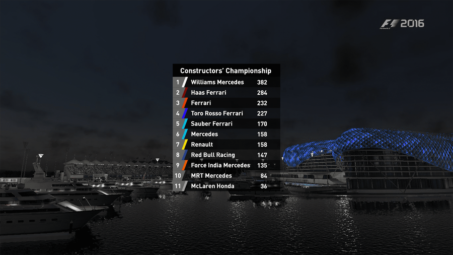 Constructor's Championship.png