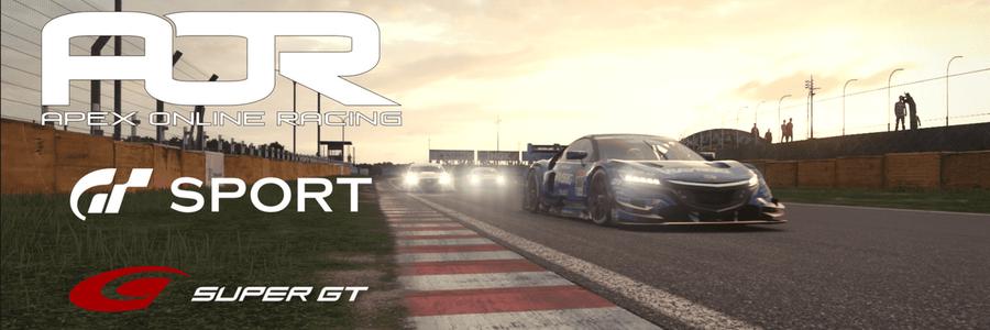 Copy of AOR GTSport Banner.png