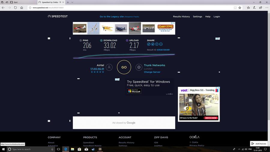 Desktop Screenshot 2018.01.12 - 13.44.47.53.png