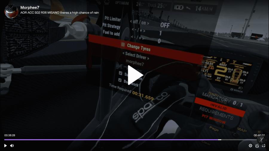 Desktop Screenshot 2019.11.26 - 21.15.27.64.png