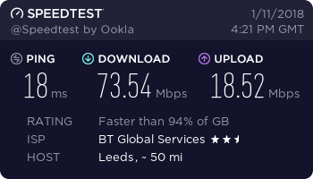 download speed.png