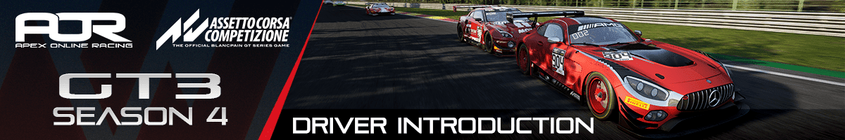 Driver introduction banner v1.png
