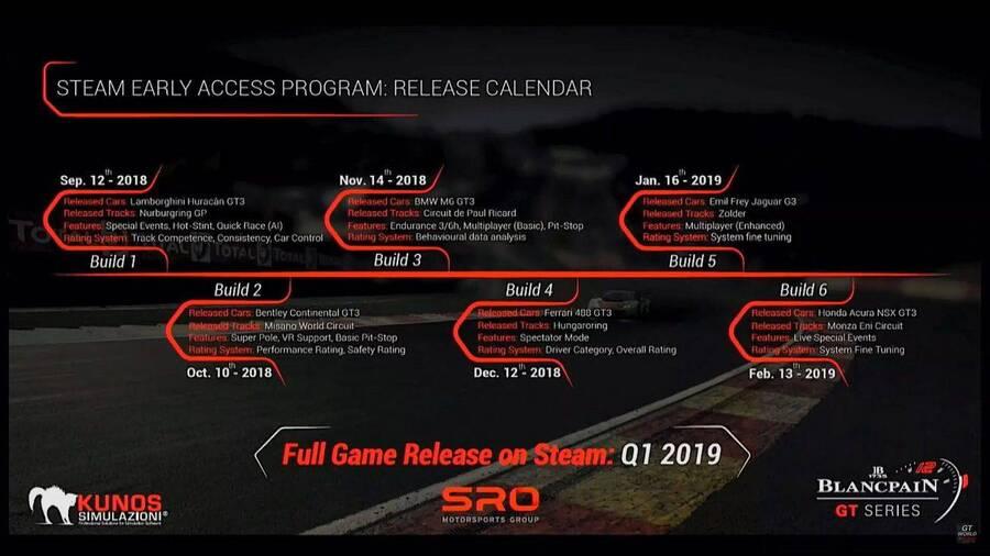 EA-Programm.jpg