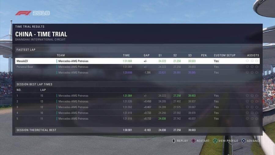 F1® 2018_20181123023807.jpg
