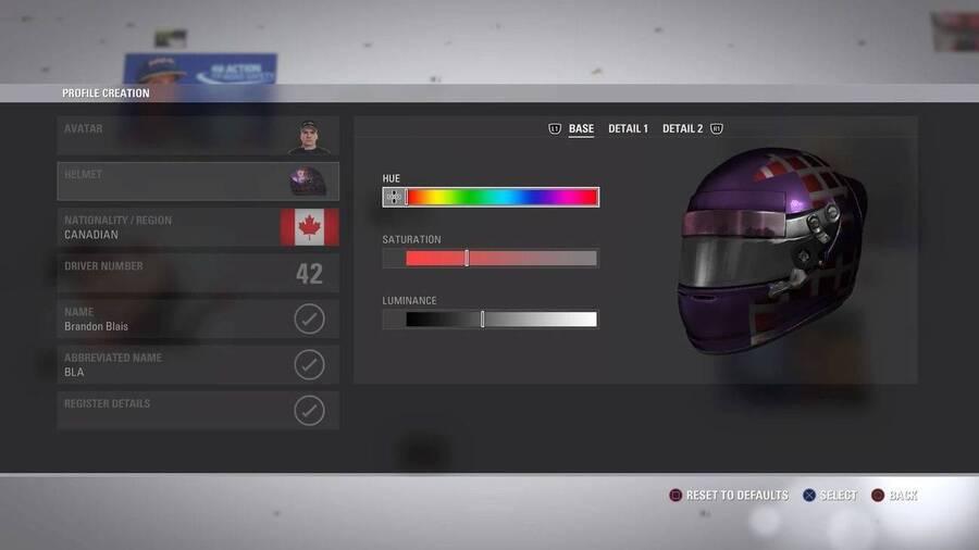 F1™ 2016_20160819020010.jpg
