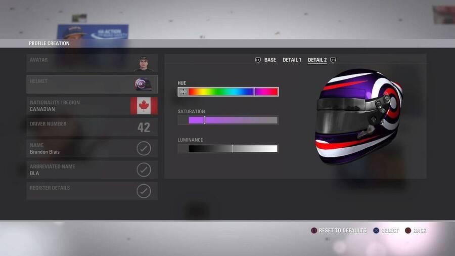 F1™ 2016_20160819020128.jpg