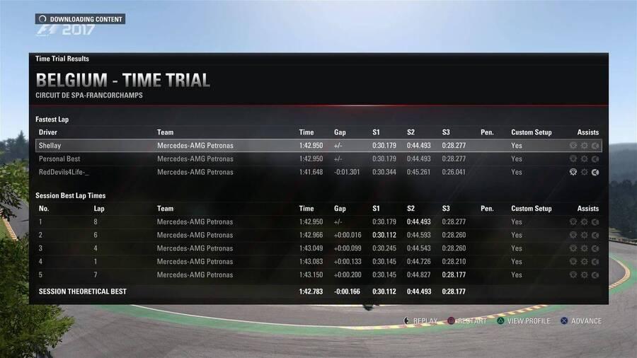 F1™ 2017_20170918000051.jpg