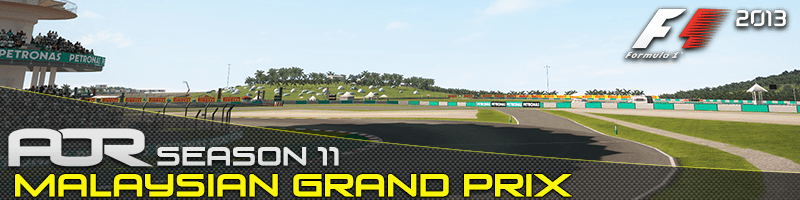 F1 2013 S11 Race Banner - Malaysia_zpsv04yoonv.png
