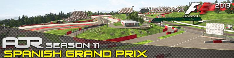 F1 2013 S11 Race Banner - Spain_zpsb93dictj.png