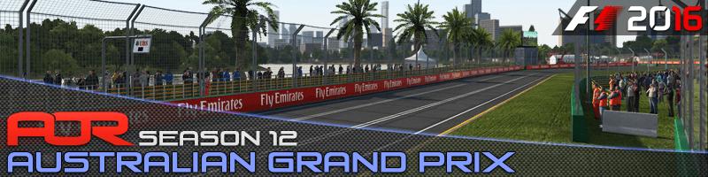 F1 2016 S12 Race Banner - Australia_zpstnmvsalb.png