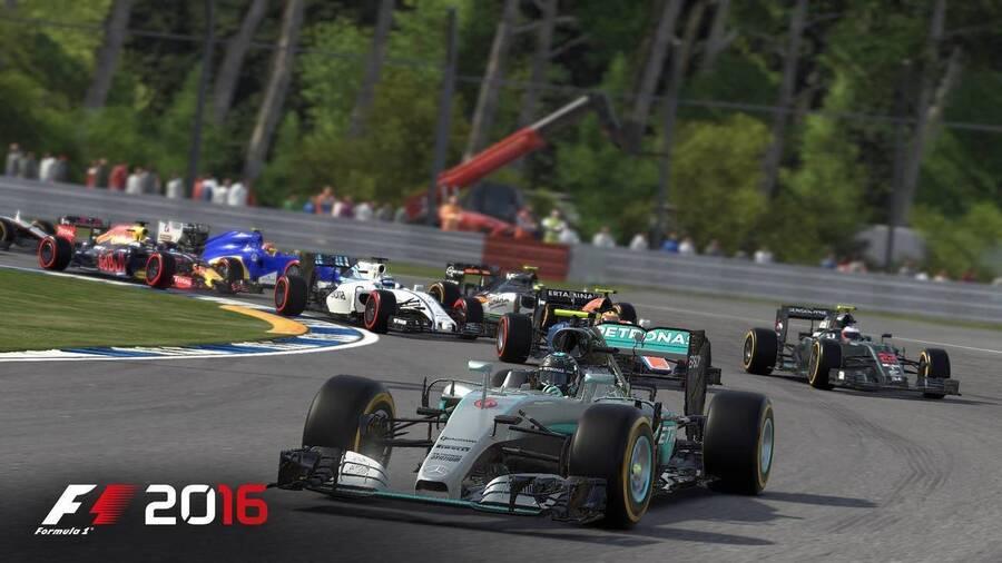F1 2016 Screenshot 24.jpg