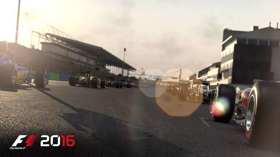 F1 2016 Screenshot 27.jpg
