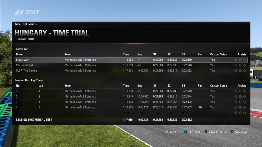 F1 2017 Screenshot 2018.01.10 - 21.34.24.88.png