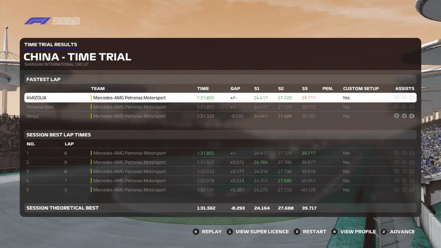 F1 2019 Screenshot 2019.07.20 - 16.00.16.11.png