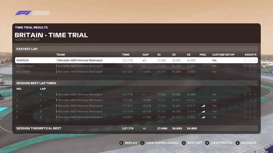 F1 2019 Screenshot 2019.07.20 - 16.20.04.23.png