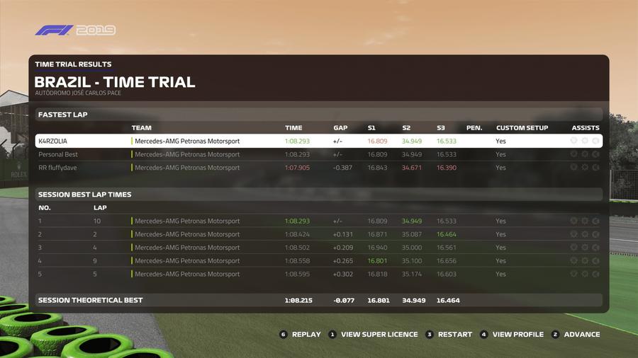 F1 2019 Screenshot 2019.07.20 - 16.43.19.39.png