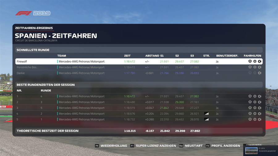F1 2019 Screenshot 2020.02.15 - 17.56.07.38.png