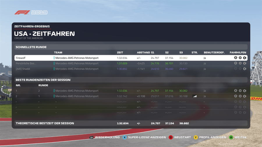 F1 2019 Screenshot 2020.02.15 - 18.11.33.41.png
