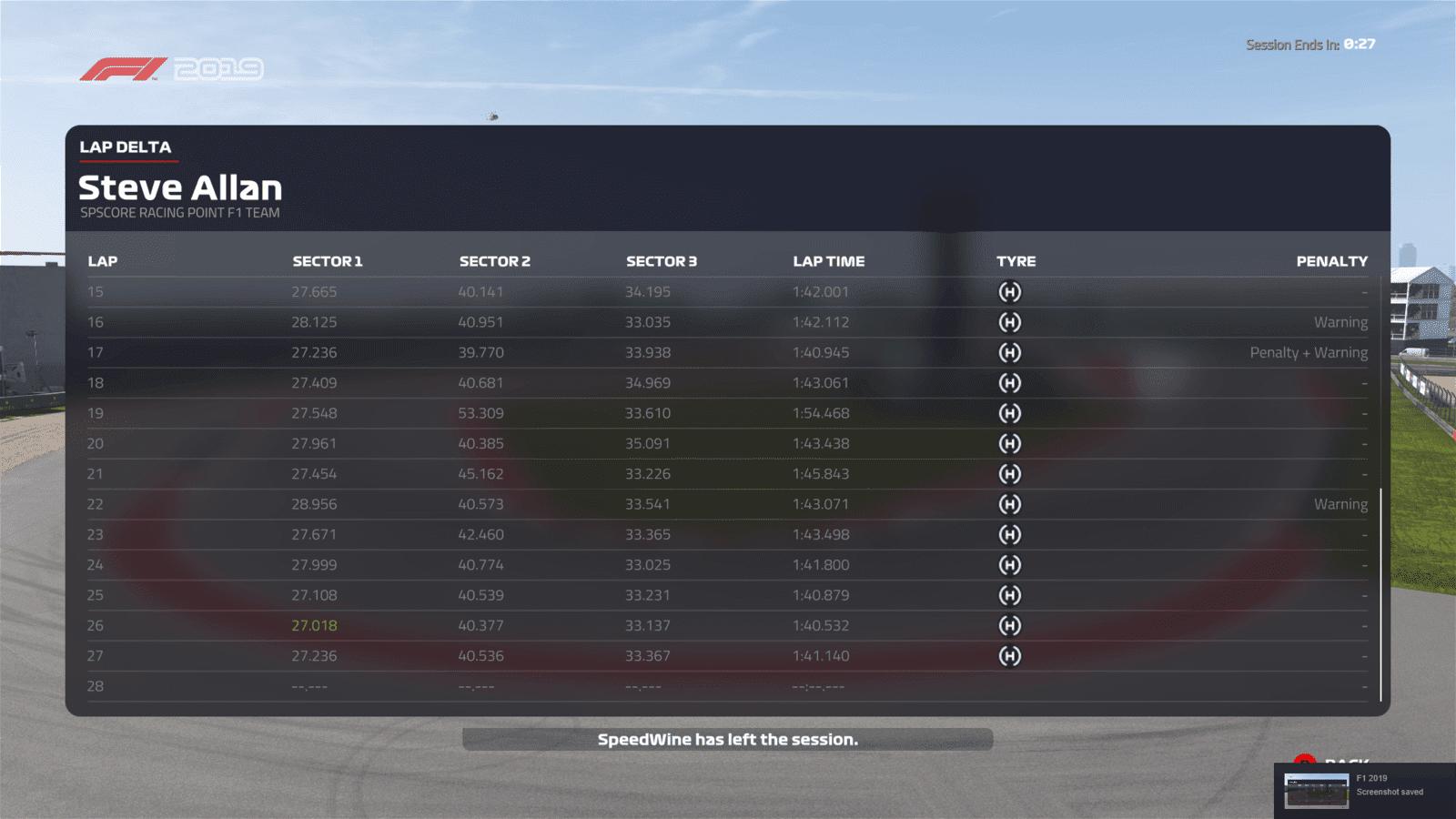 F1 2019 Screenshot 2020.02.22 - 21.24.52.89.png