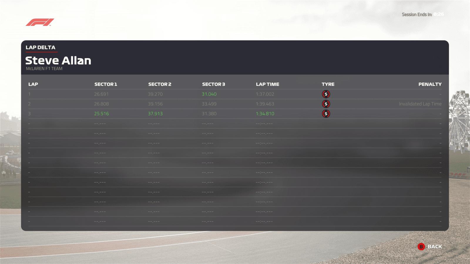 F1 2019 Screenshot 2020.03.01 - 20.23.24.20.png
