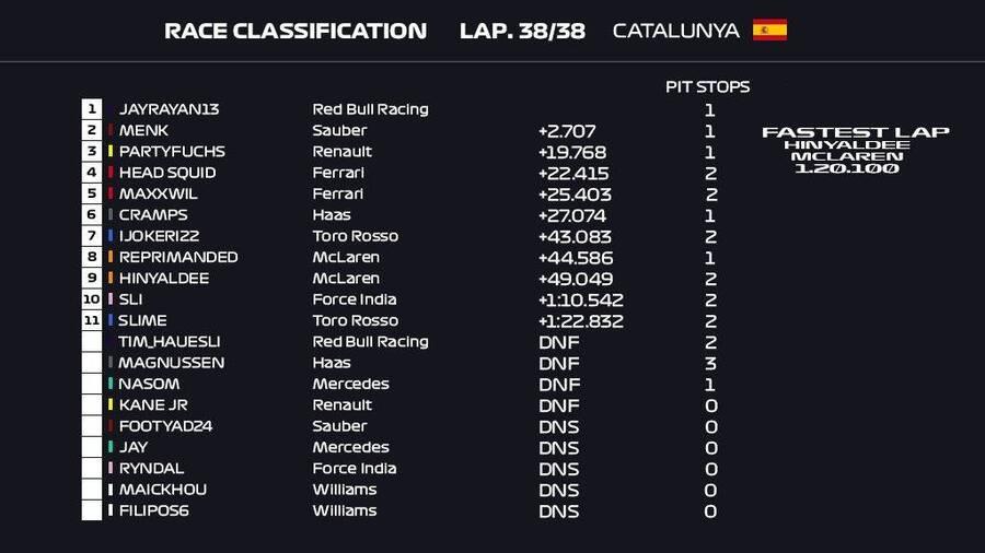 F1 AOR R5.jpg