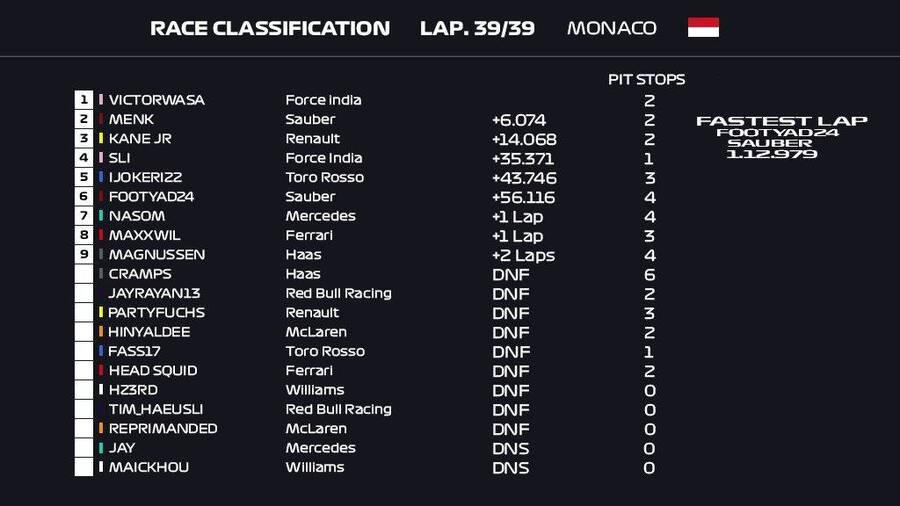 F1 AOR R6.jpg