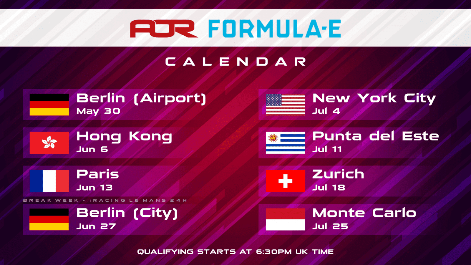 FE Calendar v3.png
