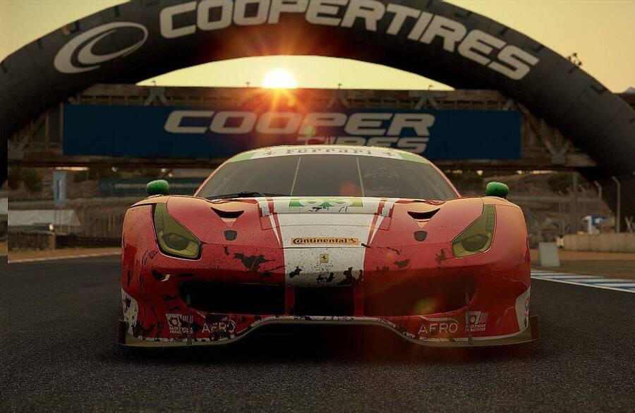 Ferrari488jpg.jpg
