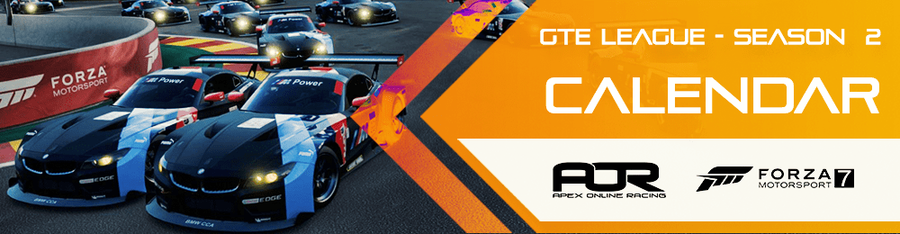 Forza 7 Banner CT.png