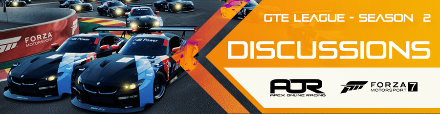 Forza 7 Banner DT.png