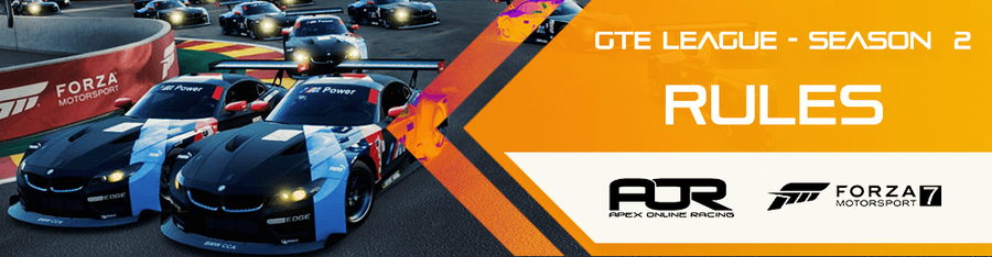 Forza 7 Banner RT.png