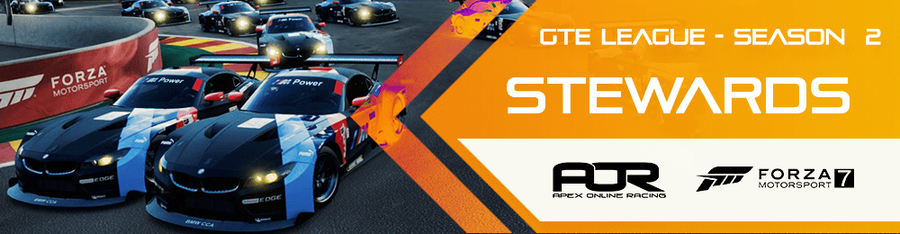 Forza 7 Banner STT.png