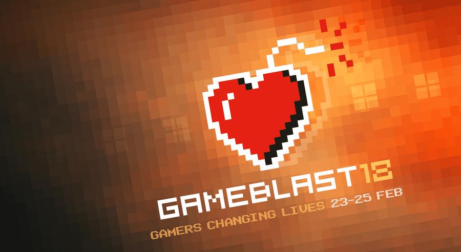 gameblast.png