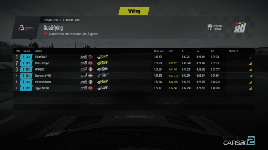 Gerymaster9010_ProjectCARS2_20191218_20-26-16.png