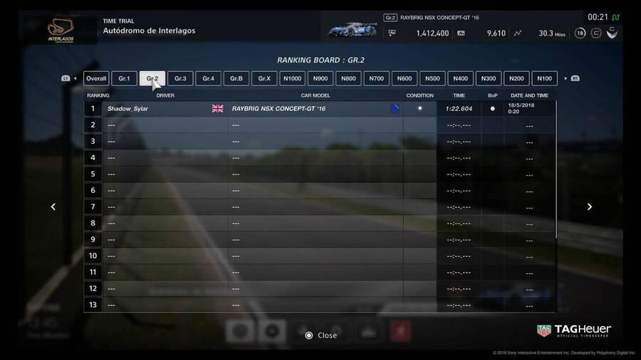 Gran Turismo™SPORT_20180518002102.jpg