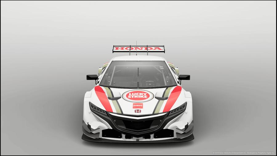 Gran Turismo™SPORT_20180525212322.png