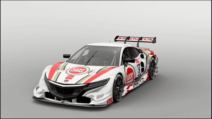 Gran Turismo™SPORT_20180525212414.png