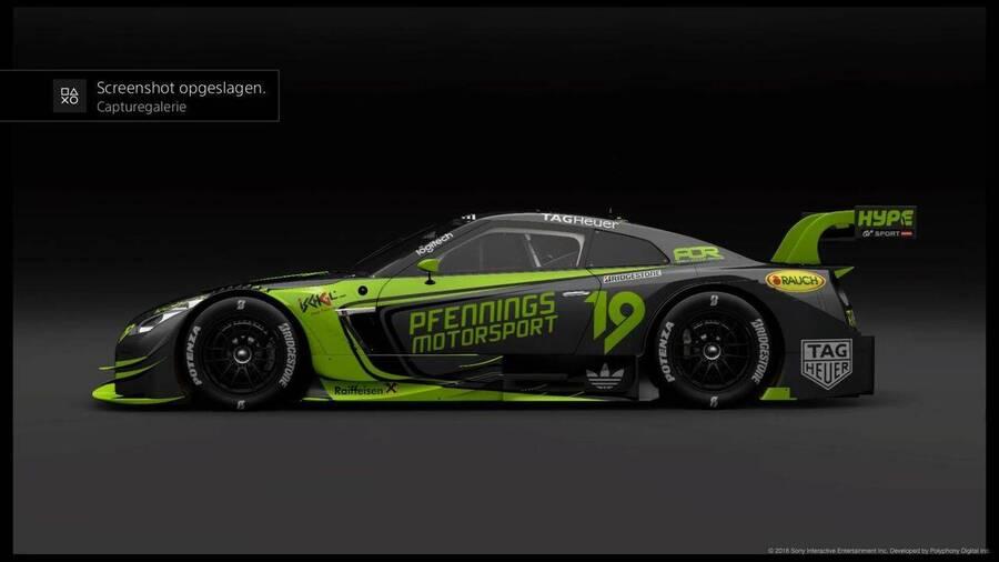 Gran Turismo™SPORT_20180530181535.jpg