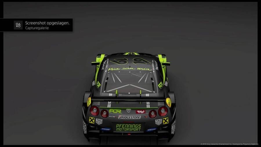 Gran Turismo™SPORT_20180530181547.jpg