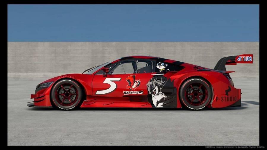 Gran Turismo™SPORT_20180530210132.jpg